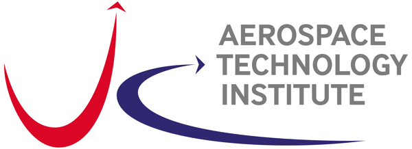 Aerospace Technology Institute logo